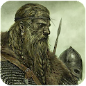 Norse Gods icon