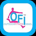OFI Group icon