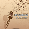 Reflexiones Musicales