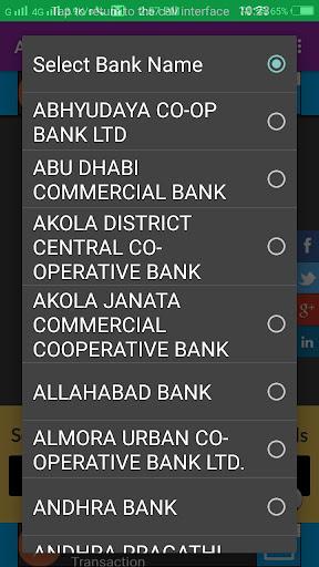 Capitec Bank Swift Code