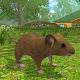 Mouse Simulator apk