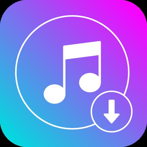 Baixar Free music downloader - Any mp3, Any song para Android