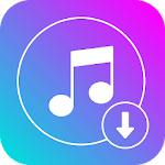 Free music downloader - Any mp3, Any song 1.1.7