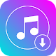 Free music downloader - Any mp3, Any song Android apk