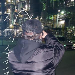 オデッセイ RB3 23年式Mのカスタム事例画像 ナベザイルさんの2020年01月07日07:21の投稿