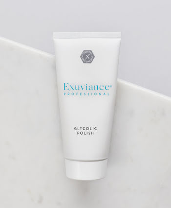 Glycolic Polish