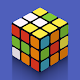 Download The Cube: Rubik's 3D Puzzle For PC Windows and Mac