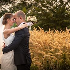 Wedding photographer Zsolt Olasz (italiafoto). Photo of 16.08.2015