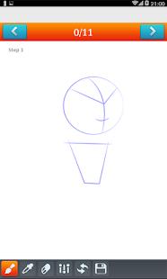 How To Draw Titan Robin Go - náhled