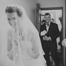 Wedding photographer Aliya Aminova (Aliya-photo). Photo of 19.11.2013