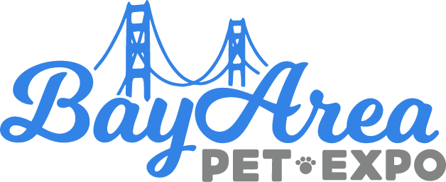 Bay Area Pet Expo