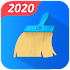 Master Cleaner - App Clean & Speed Booster