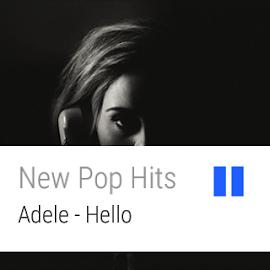 TuneIn Radio - Radio & Music Screenshot 17