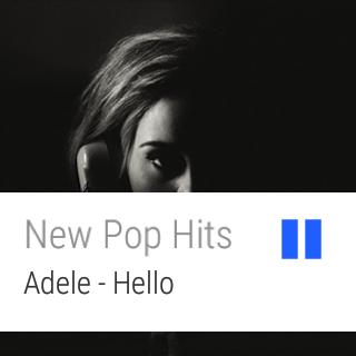 TuneIn Radio - Radio & Music screenshot #17
