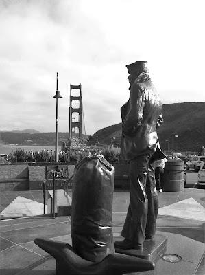 Golden Gate di MonAnd ph