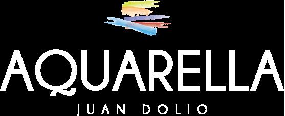 Aquarella Juan Dolio
