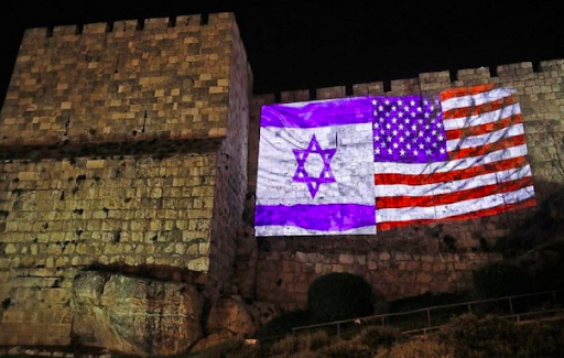 Gaza: US and the West Support Israel's Crimes Against Humanity