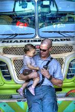 Photo: Future Firefighter.