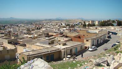 Photo: miasta - Bizerta