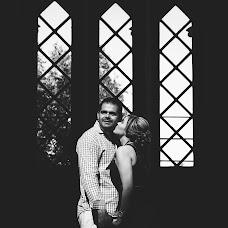 Wedding photographer Delia Cerda (deliacerda). Photo of 09.01.2016