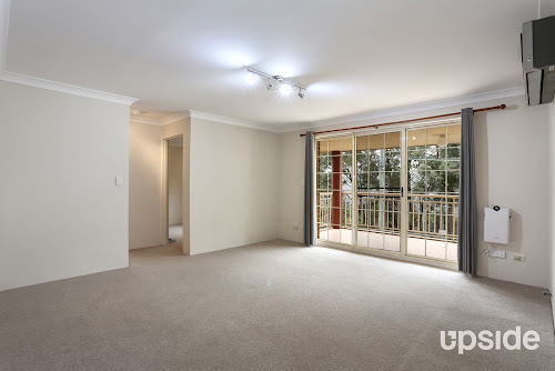 Photo of property at 6/47-49 Railway Street, Granville 2142