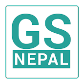 Gold & Silver Price in Nepal