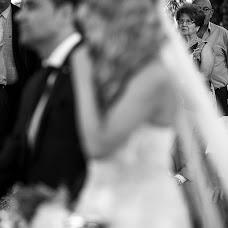 Fotógrafo de bodas Antonio López (Antoniolopez). Foto del 18.10.2017