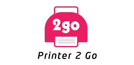 Printer 2 Go - Apps on Google Play