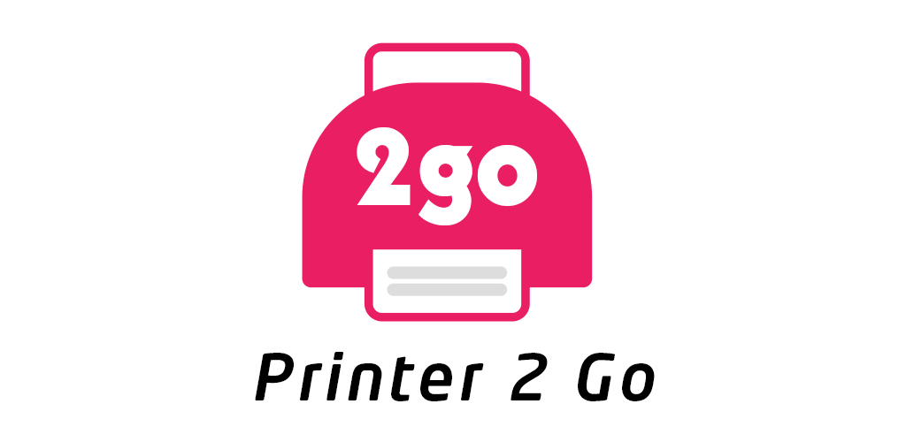 Printer 2 Go 12 20 0 Apk Download - com happy2print premium