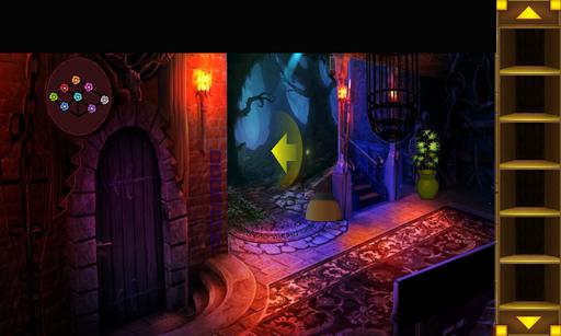 玩免費解謎APP|下載Best Escape Game 62 app不用錢|硬是要APP