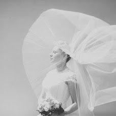 Wedding photographer Alena Kovalenko (Fotoko). Photo of 22.06.2013
