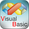 com.VisualBasicProgramming