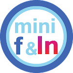Mini for facebook and instagram 1.0