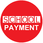 School Payment - Education Payment Gateway Android APK Download Free By Hak Artha Digital Internasional, PT