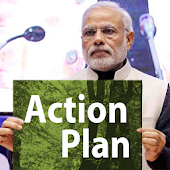 Government Action Plan