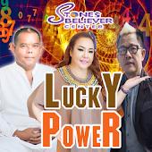 Lucky Power