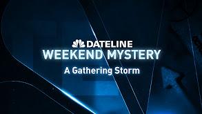 A Gathering Storm thumbnail