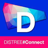 DISTREE#Connect