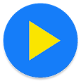 S Video Player apk