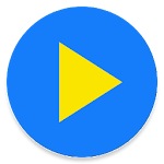 S Video Player 1.4.4