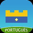 Batalha Real Amino para Clash Royale em Português