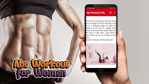 Chloe Ting Abs Workout - 2 Weeks Challenge cheat hacks