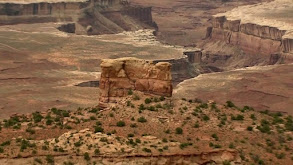 Jewels of the Canyonlands thumbnail