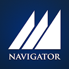 CNU Navigator icon