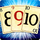 Clash of Cards - Classic Solitaire Games Tripeaks (game)