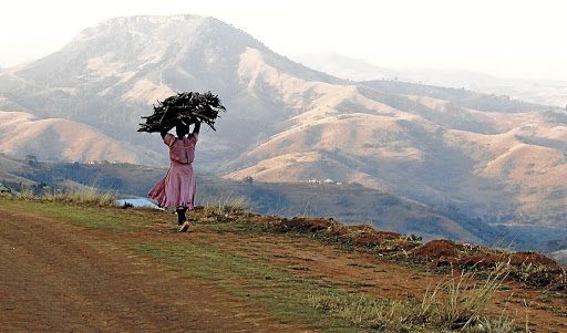 rural women still have uphill battle to gain land rights
