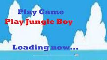 Jung Play Boy screenshot 2