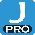 Jovee Unit Converter Pro icon