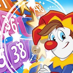 Slingo Adventure Bingo & Slots versions
