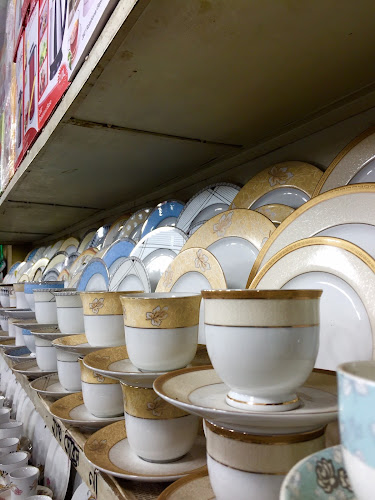 Cup plates by Shahed Arefeen - Artistic Objects Cups, Plates & Utensils ( other objects, cups, plants, artistic objects, products )